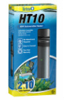 Tetra submersible heaters are in stock and on sale at Milwaukee Aquatics.. starting at $11.