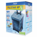 API Rena XP Canister Filters are in stock and on sale at Milwaukee Aquatics starting at $98.
