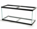 All-Glass and Aqueon Aquariums and Stand in stock and on sale at Milwaukee Aquatics.