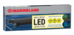 Marineland Single Bright LEDs are in stock and on sale at Milwaukee Aquatics.