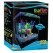 Tetra GloFish Blue LED Light Aquarium Kits are in stock and on sale at Milwaukee Aquatics.
