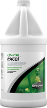 Flourish Excel is in stock and on sale at Milwaukee Aquatics.